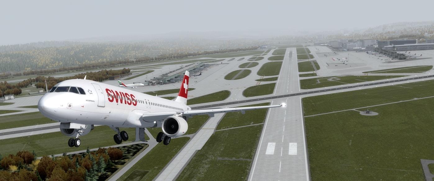 A320V4.jpg