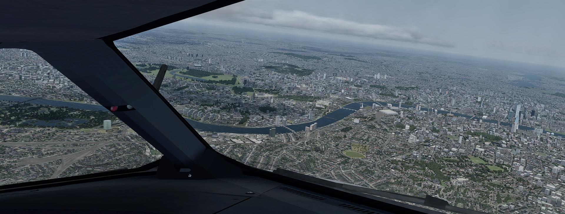 LOND5.jpg